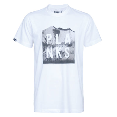 Men's Journey T-shirt
