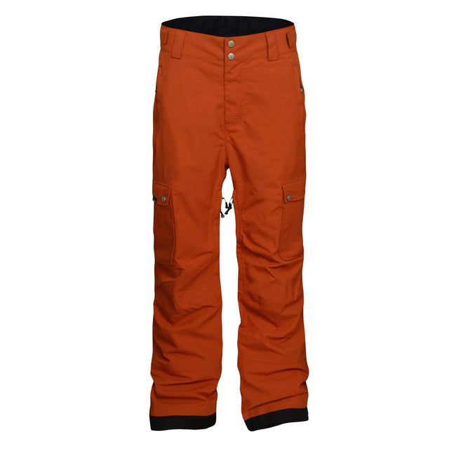 Men's Good Times Lined Pant