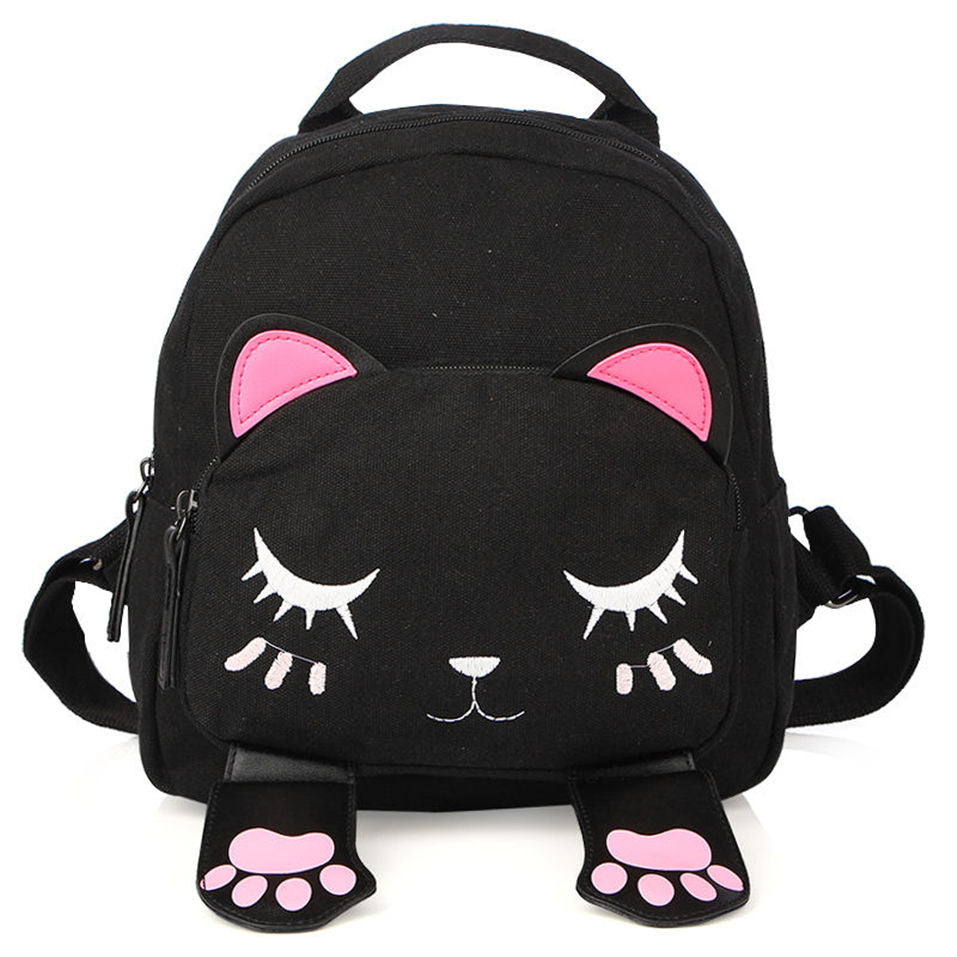 Peek-Cat-Boo Backpack