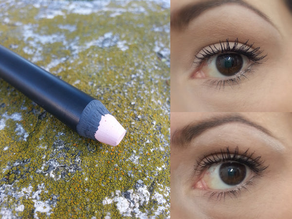 BOTOX XL Pro Concealer Eye Bright Stick, Brow Highlighter- All Natural and Vegan Friendly
