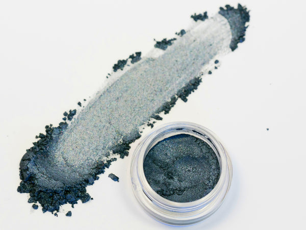 CELESTIAL Mineral Eyeshadow- All Natural, Vegan Eyeshadow Makeup