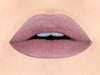 HOT TODDY All Natural Lipstick and Liner or Sample- Vegan friendly.