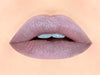 SHY GIRL All Natural Lipstick and Liner or Sample- Vegan friendly.
