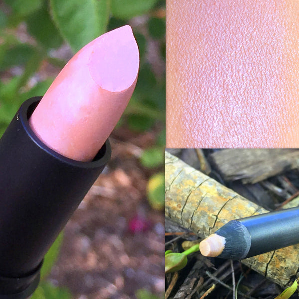 PRISM- Lipstick and Liner or Sample. Vegan friendly.