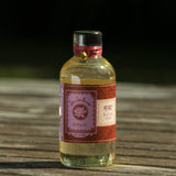 Body Oil: Satya (Lavender + White Sage)