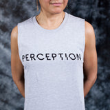 Perception Tanks