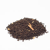 Chai Flavored Black Tea ($3.75/oz)
