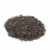 Jasmine Organic Green Tea ($4.75/oz)