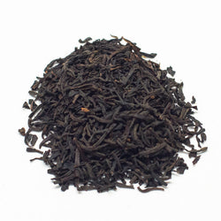 Keemun Organic Black Tea ($4.10/oz)