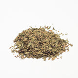 Peppermint Organic Herbal Tea ($2/oz)