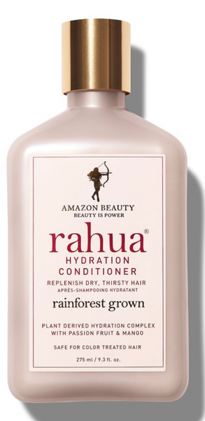 "Rahua Conditioner ""Hydration"""
