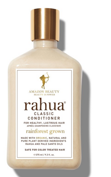 "Rahua Conditioner ""Classic"""
