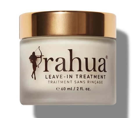 Rahua Leave In Treatment