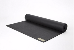 Jade Travel Yoga Mat