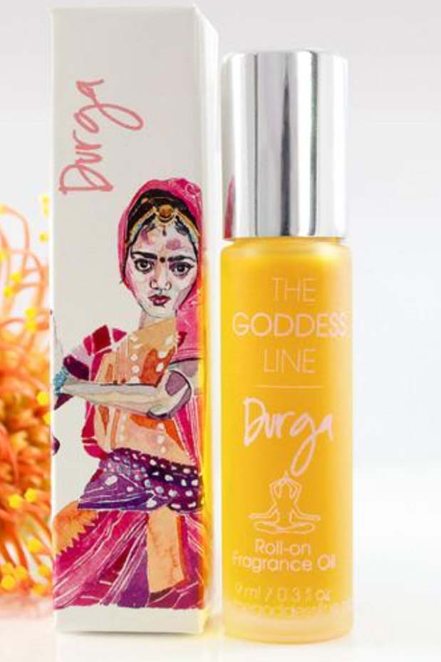 Load image into Gallery viewer, Durga Fragrance - The Goddess Line