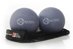 Massage/Therapy Balls: ALPHA Size