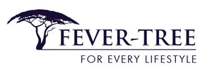 Ilovefevertree