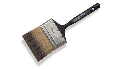 Corona Europa™ 16038 Badger Style Brushes