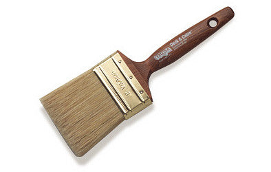 Corona Deck & Cabin™ 3058 Brush Series