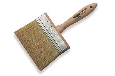Corona Oil-Stain-It™ 3360 Brush