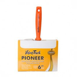 PIONEER B3 OIL STAINING BRUSHES