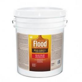 FLOOD FLD822-05 376543 PRO SERIES SOLID COLOR DEEP BASE 250 VOC