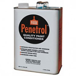 PENETROL OIL BASED PAINT CONDITIONER