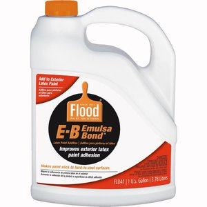 Emulsa Bond - One Gallon