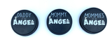 Angel Phone Holders