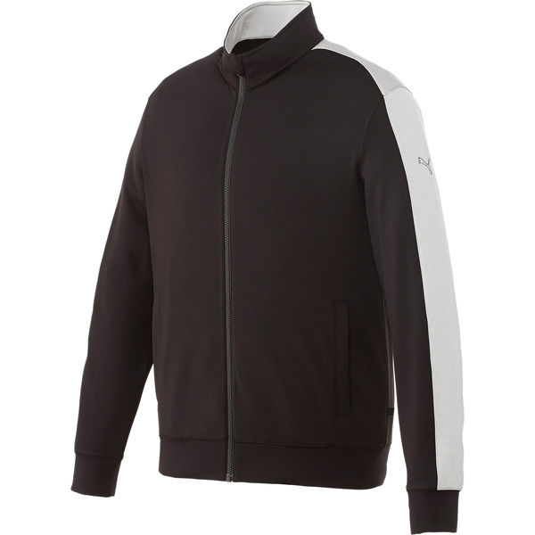 Men's Puma Golf Track Jacket (XXX-Large Only)