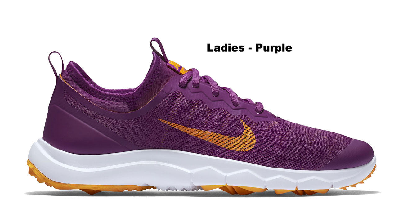 7f2fed6dd4e ... NIKE Golf - FI Bermuda Shoes - Men s and Ladies Sizes Available -  Mutiple Colours to ...