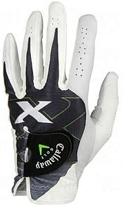 X-Series Mens Callaway RH Gloves