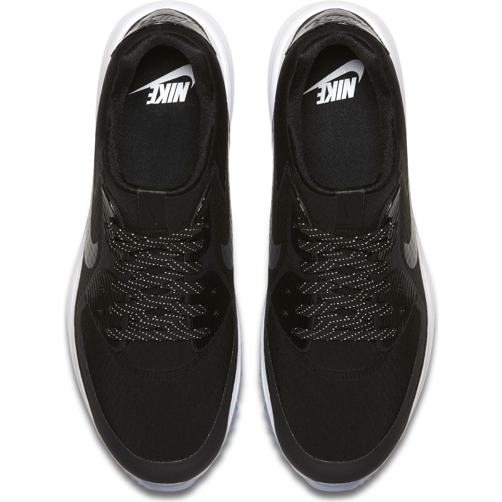 aaebd108a2d Men s - NIKE Air Zoom 90 IT - Black Anthracite-White-Volt – Just ...