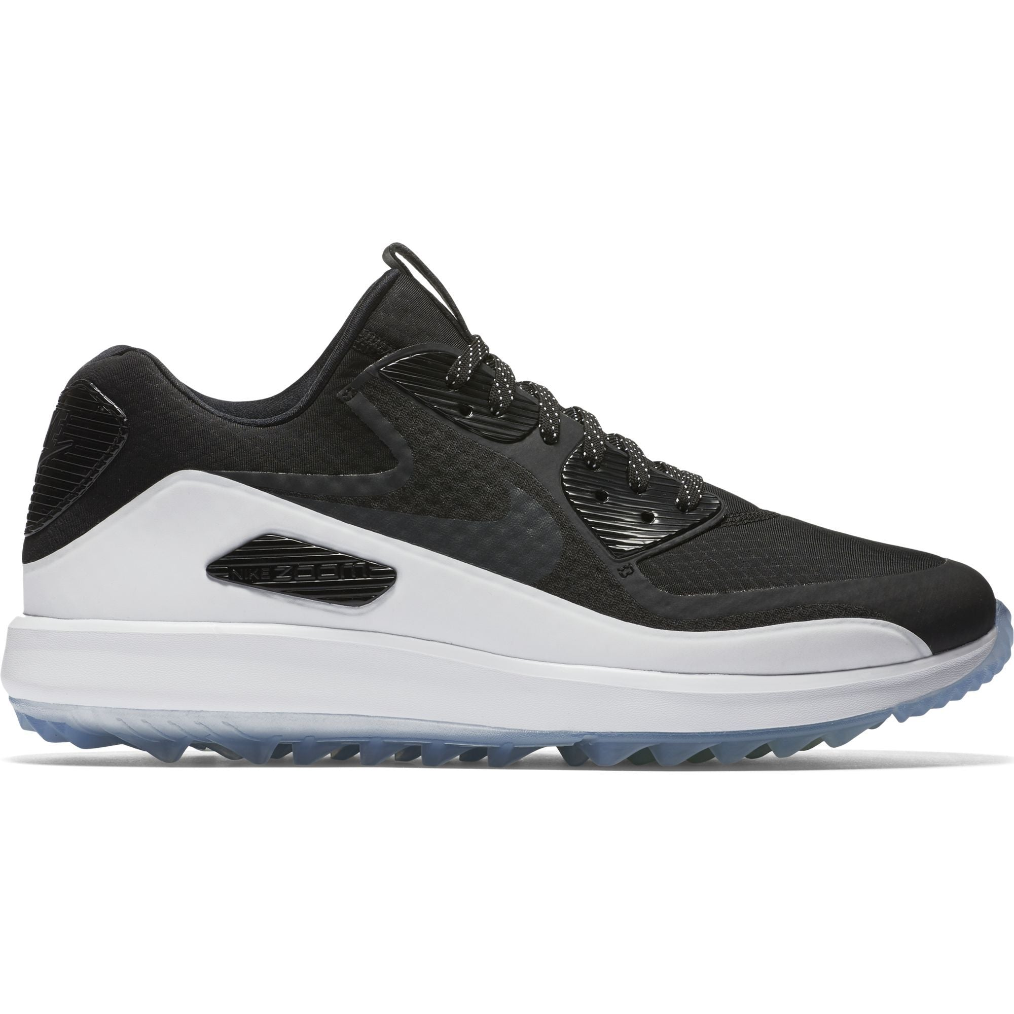 f1f715c808f3 ... canada mens nike air zoom 90 it black anthracite white 66d59 fe108