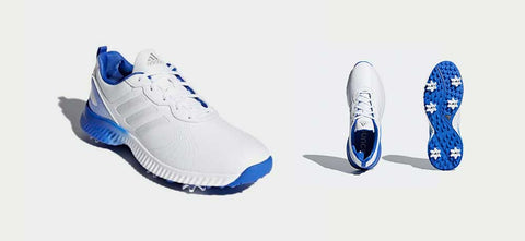 Women's Adidas Golf Shoes