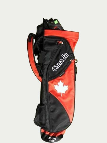 Canada Sunday Bag