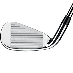 Callaway Edge Set for $399 6-PW (Right Handed - Regular Flex)