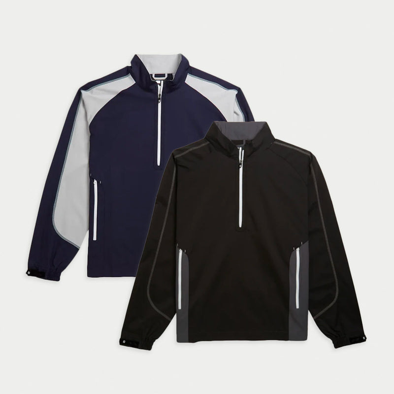 FootJoy Mens FJ Sport Windshirts