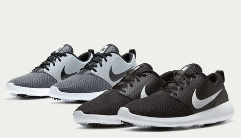 Nike Roshe G Shoes