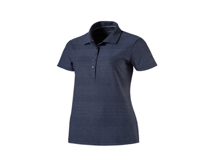 Women's Puma Polos (Buy 3 for $89)