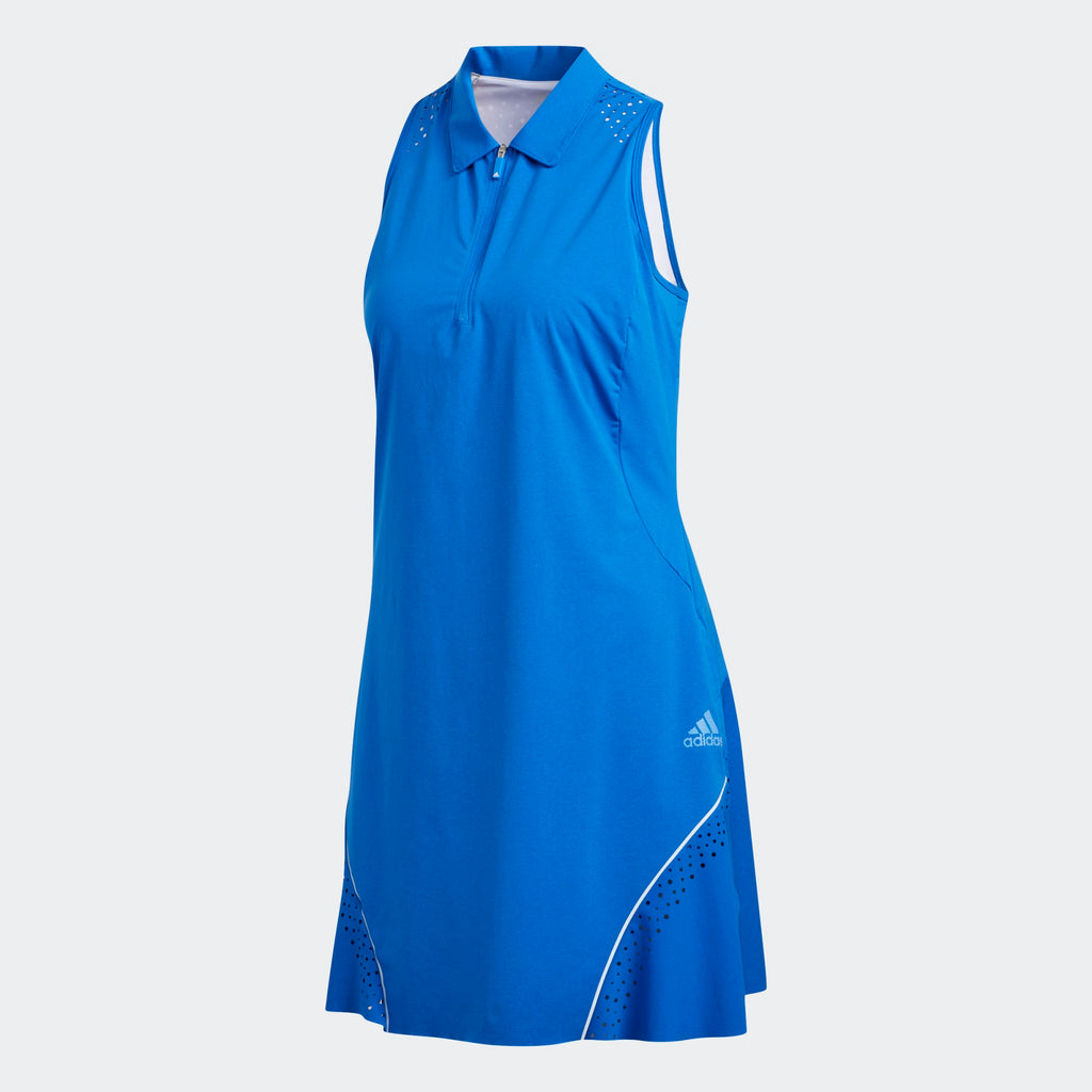 Adidas Ladies Pop Dress
