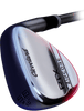 Cleveland RTX Zipcore Wedges - LH & RH Available
