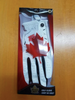 Three Women's Northern Spirit Gloves RH (For Left Handed Golfer)