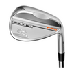 COBRA KING WEDGE