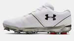 Under Armour Speith 3 shoes