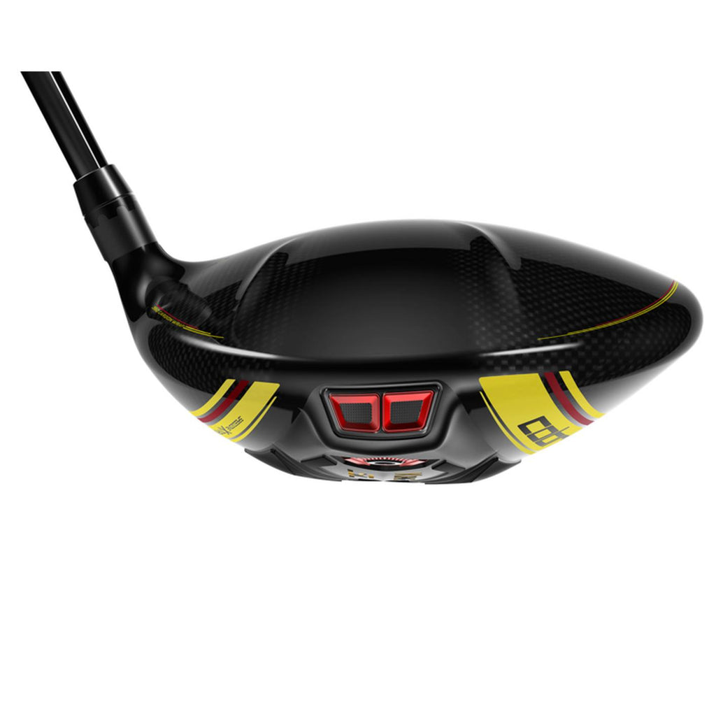 Cobra Men's Speedzone Xtreme Driver - Yellow