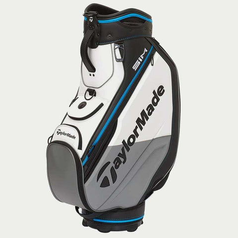 Taylormade SIM 2020 Tour Staff Bag
