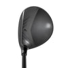 Cobra King F8 Fairway wood - Nardo Grey - Left hand