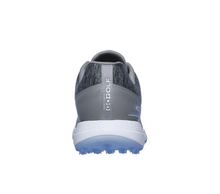 Skechers Women's Go Golf Max Cut Spikeless Golf Shoe