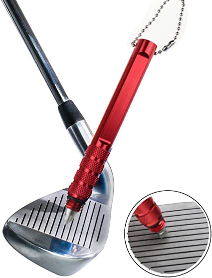 NS Groove Cutter and Retractable Brush